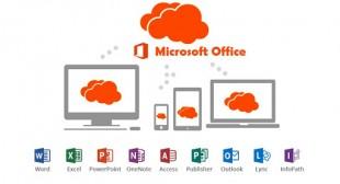 WWW.OFFICE.COM/SETUP-ENTER PRODUCT KEY-SETUP OFFICE