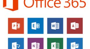 www.office.com/setup Let's get your Office Setup 2019, 365