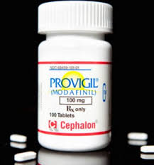 Little Known Facts About Provigil.