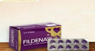 Online Best Medicine And Great Discount – Buy Fildena