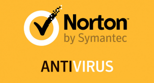 How to Download Norton Setup