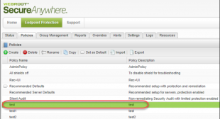 How To Establish A Secured Network With Webroot Core? Webroot.Com/Safe