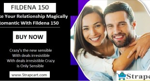 Online Medical Store fildena 150 Mg – Sildenafil Citrate