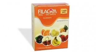 Buy Filagra Online | USA | Medypharmacy
