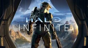 Halo Infinite's New Toy Creates Spoiler Buzz