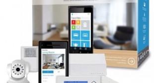 5 Best Smart Home Starter Kits