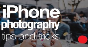 iPhone Photography Tips That Will Take Your Skill to the Next Level