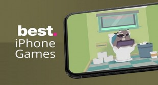 Best iPhone Games of All Time