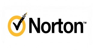 Norton.com/setup — Enter Norton product key — Norton 2020