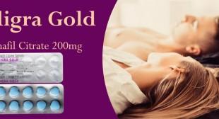 Sildenafil 200mg Online Tablets