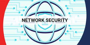 Get Secure Shared Web Hosting