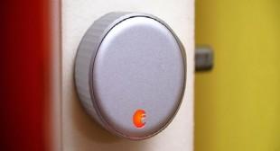 August Wi-Fi Smart Lock vs August Smart Lock Pro: Which One is Better