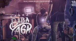 Baba Yaga Lyrics