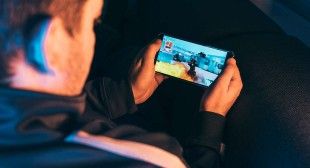 5 Best Websites for Playing Free Online Games