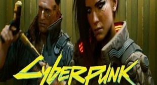 Reasons Why Cyberpunk 2077 Should Be Delayed for the Next-Gen and Why We Need It Now