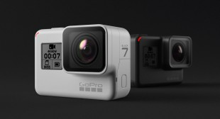 Most Important GoPro Tips for Beginners