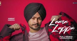 Laara Lappa Lyrics – Himmat Sandhu