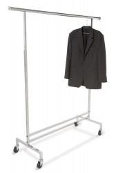 Buy Quality Metal Hangers Online at best prices