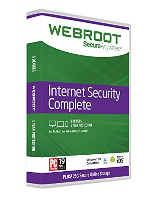 Webroot Internet Security | 844-513-4111 | Fegon-Group