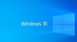 How to Fix Copy Paste Issues on Windows 10?