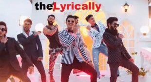 Rahul Jain – 2 Rs Ki Pepsee Lyrics