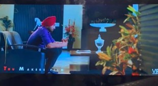 Ranjit Bawa – Chote Chote Ghar