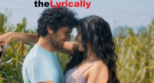 Tulsi Kumar – Ishq Khuda Hai Lyrics