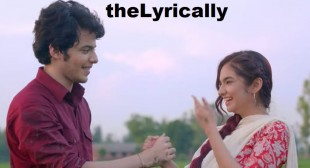 Lyrics of Pyar Naal Song