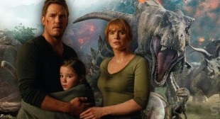 Jurassic World 3: Mistakes From Fallen Kingdom That Dominion Needs To Avoid