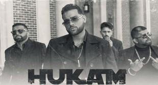 Hukam – Karan Aujla