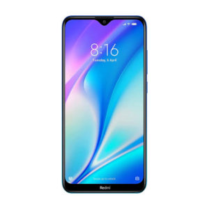 Redmi 8a Budget King For India