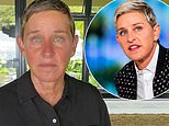 Ellen DeGeneres has her WORST ratings ever amid scandal her show has made for toxic work culture
