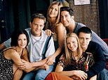 Friends reunion delayed again by HBO Max until 'May 2021 at the earliest'