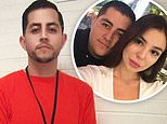 90 Day Fiancé: Jorge Nava files for divorce from Anfisa