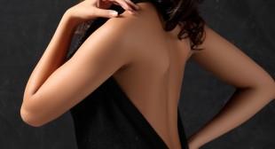 Independent call girls escorts service in Kolkata :: Jenny Gupta