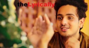 Diler Kharkiya – Lilo Chaman 3 Lyrics