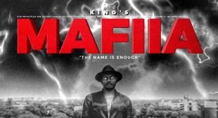 Mafia – King